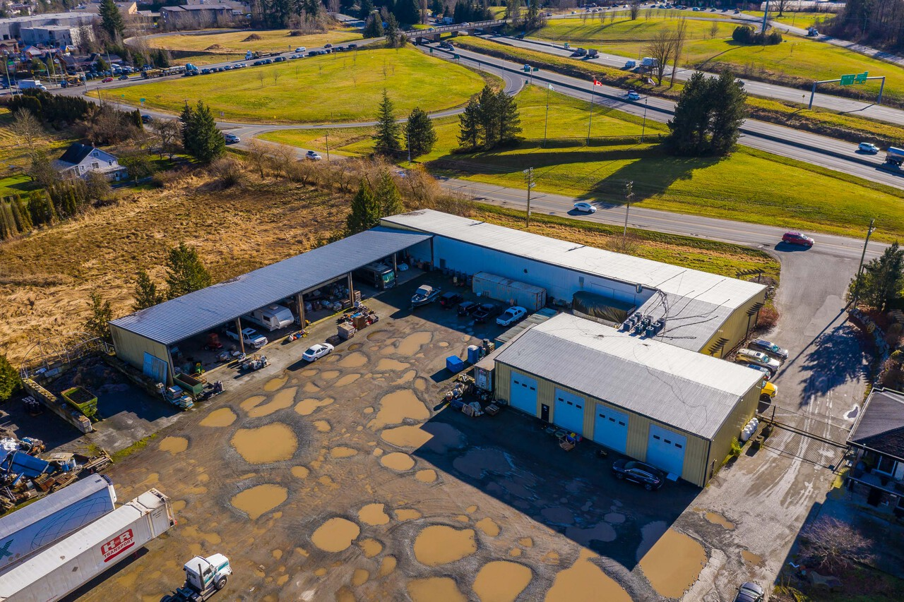 53177_18 at 26257 56 Avenue, Salmon River, Langley