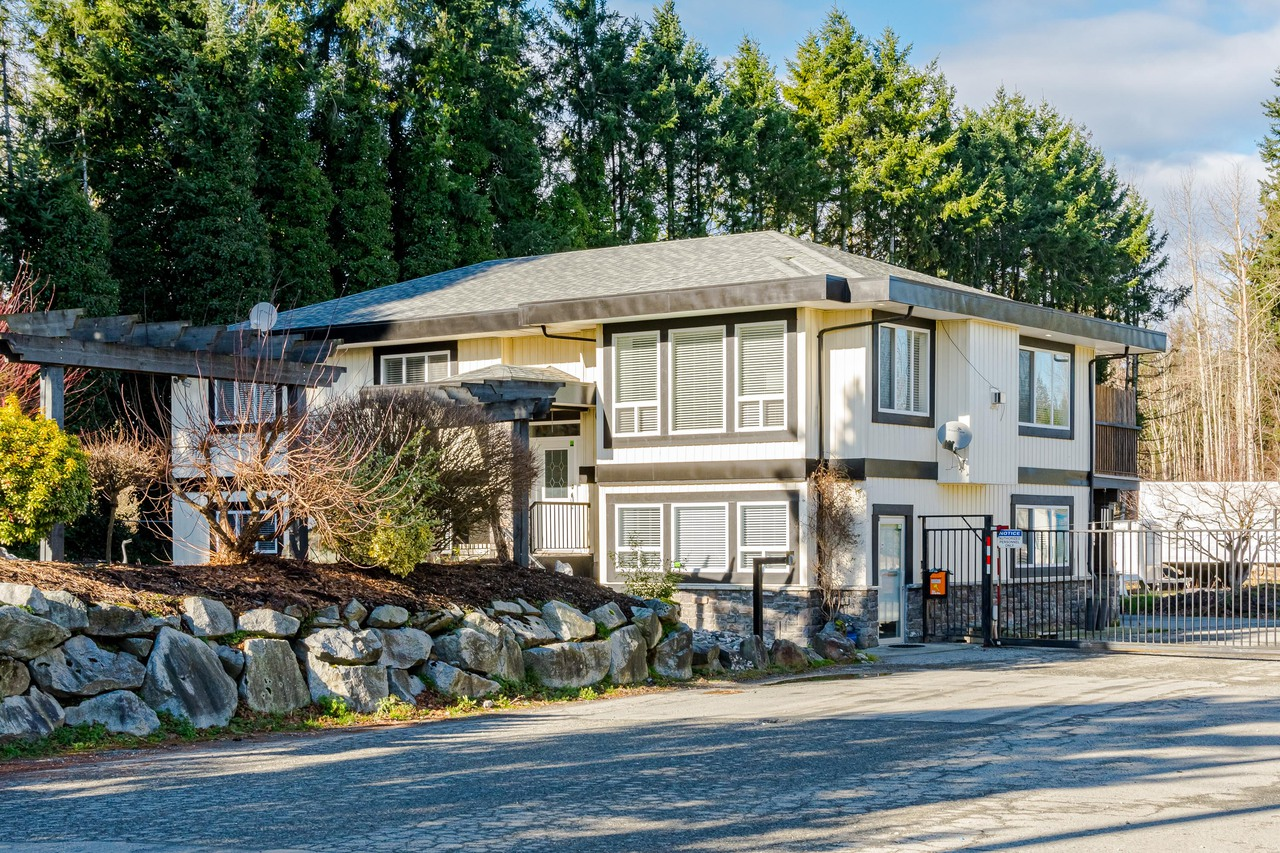 53177_20 at 26257 56 Avenue, Salmon River, Langley