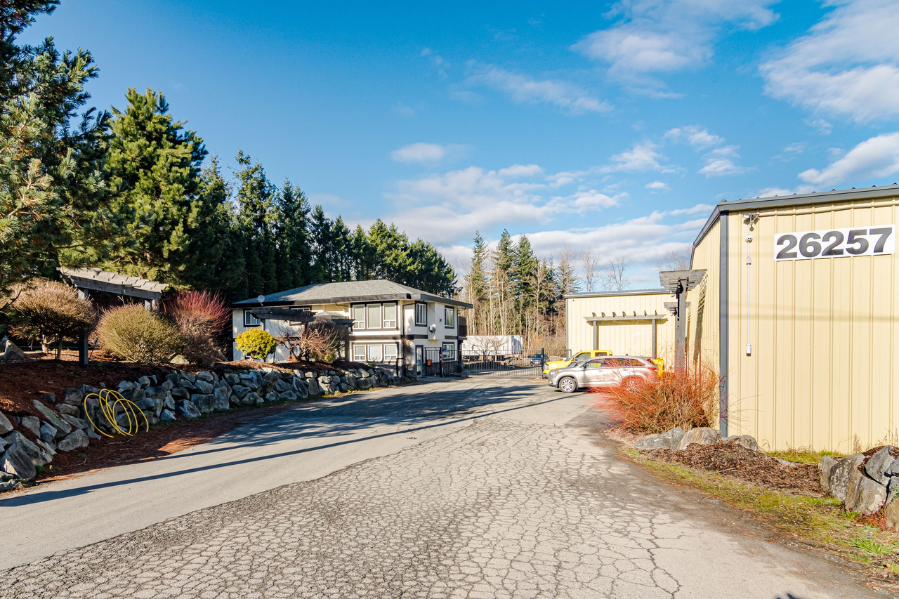 53177_22 at 26257 56 Avenue, Salmon River, Langley