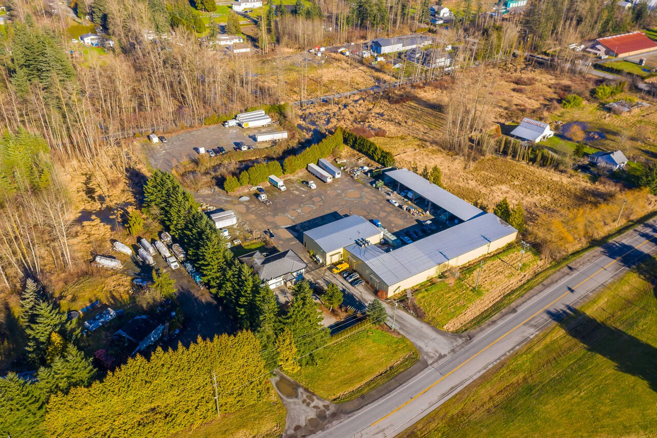 53177_4 at 26257 56 Avenue, Salmon River, Langley