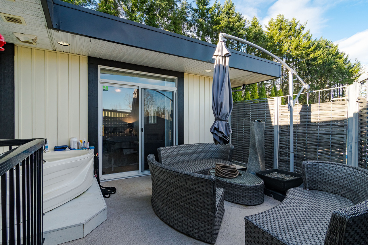 53177_47 at 26257 56 Avenue, Salmon River, Langley