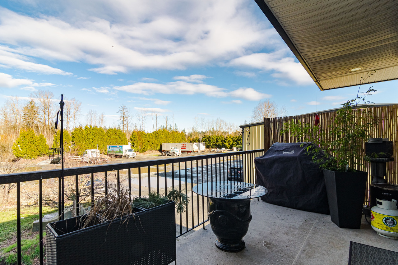 53177_48 at 26257 56 Avenue, Salmon River, Langley