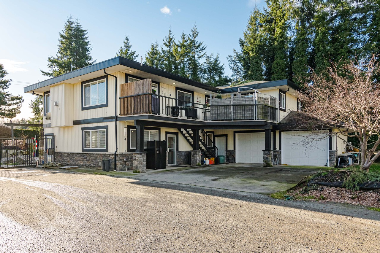 53177_51 at 26257 56 Avenue, Salmon River, Langley