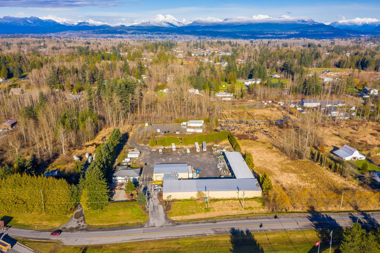 53177_6 at 26257 56 Avenue, Salmon River, Langley