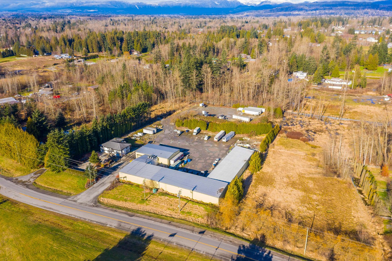 53177_7 at 26257 56 Avenue, Salmon River, Langley