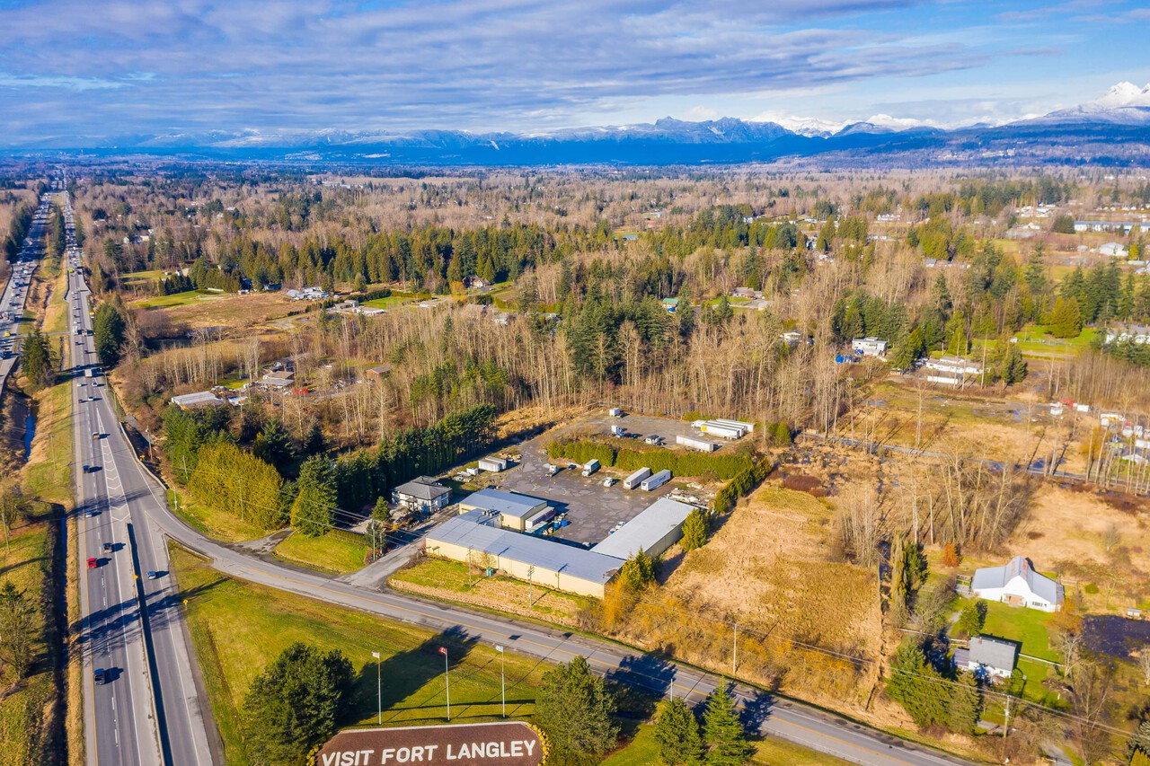 53177_8 at 26257 56 Avenue, Salmon River, Langley