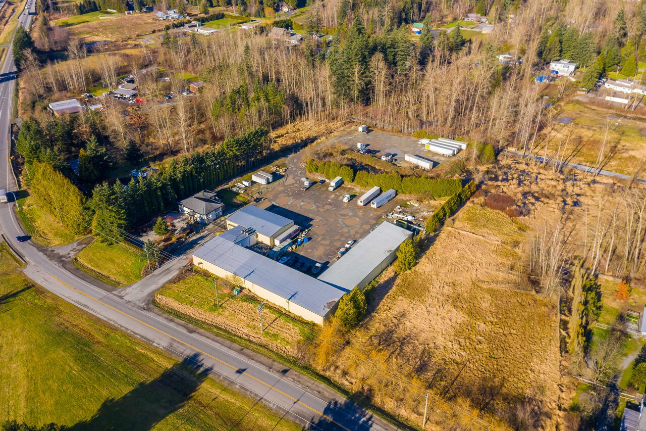 53177_9 at 26257 56 Avenue, Salmon River, Langley