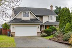 53423_1 at 6080 186a Street, Cloverdale BC, Cloverdale