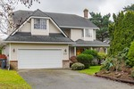 53423_2 at 6080 186a Street, Cloverdale BC, Cloverdale