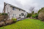53423_31 at 6080 186a Street, Cloverdale BC, Cloverdale