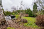 53423_33 at 6080 186a Street, Cloverdale BC, Cloverdale