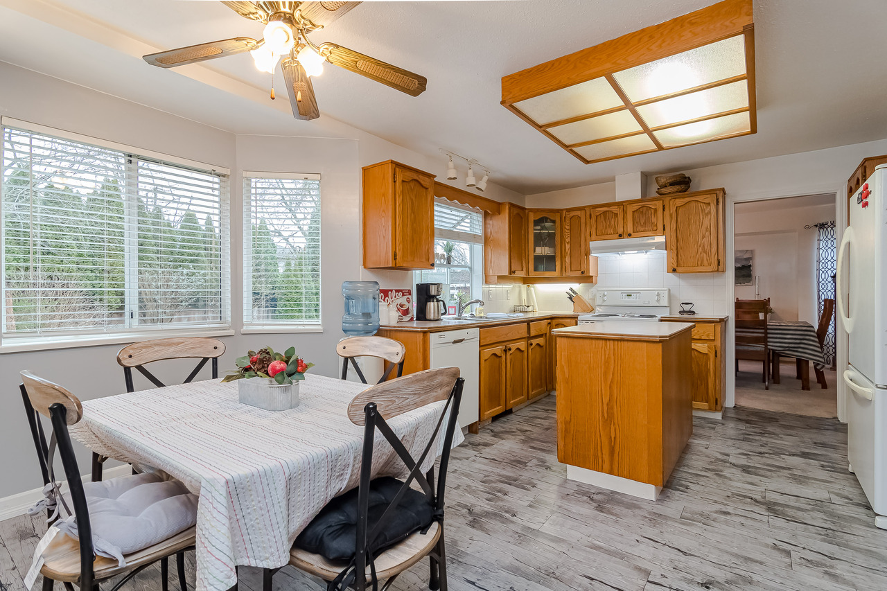 53423_11 at 6080 186a Street, Cloverdale BC, Cloverdale