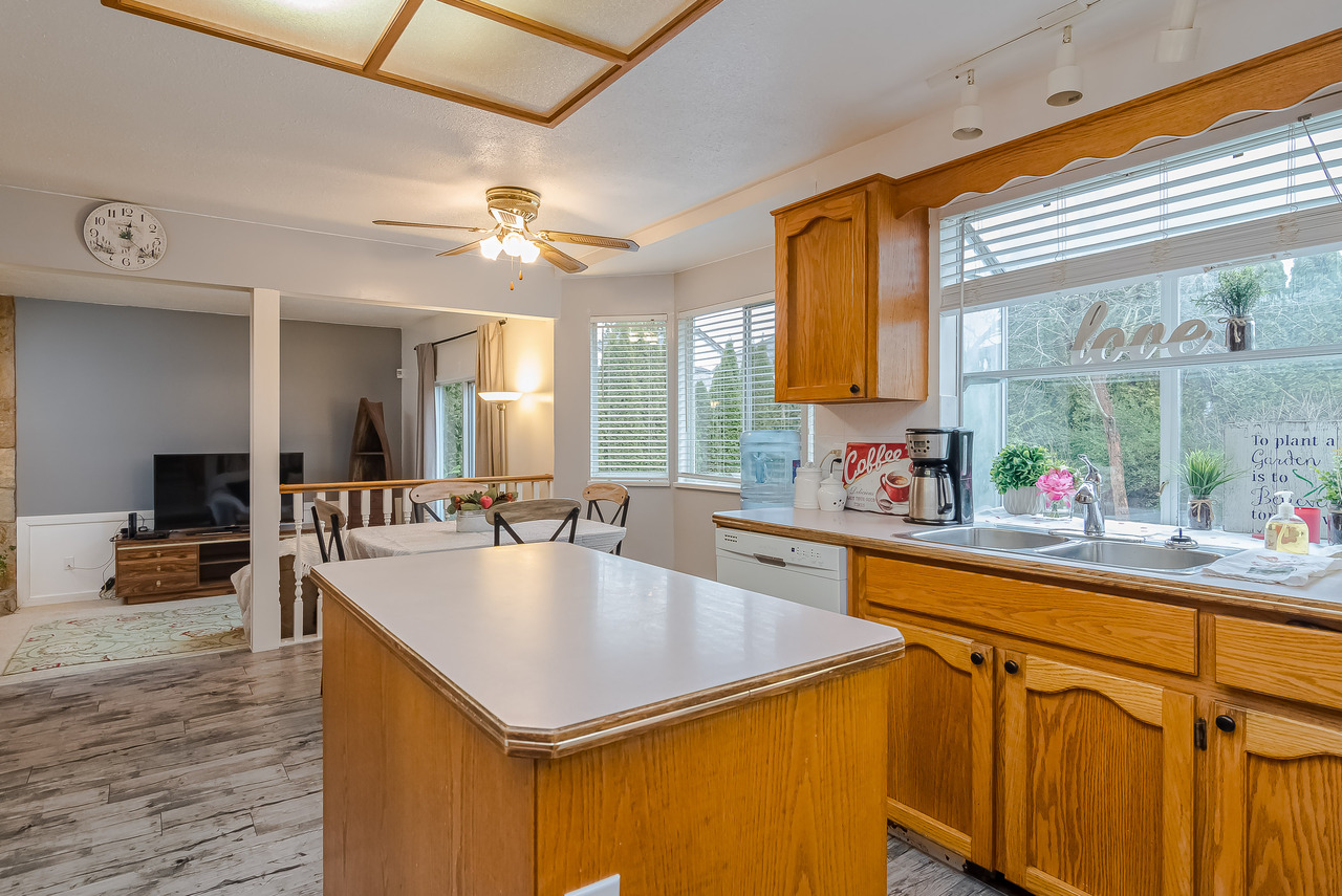 53423_13 at 6080 186a Street, Cloverdale BC, Cloverdale