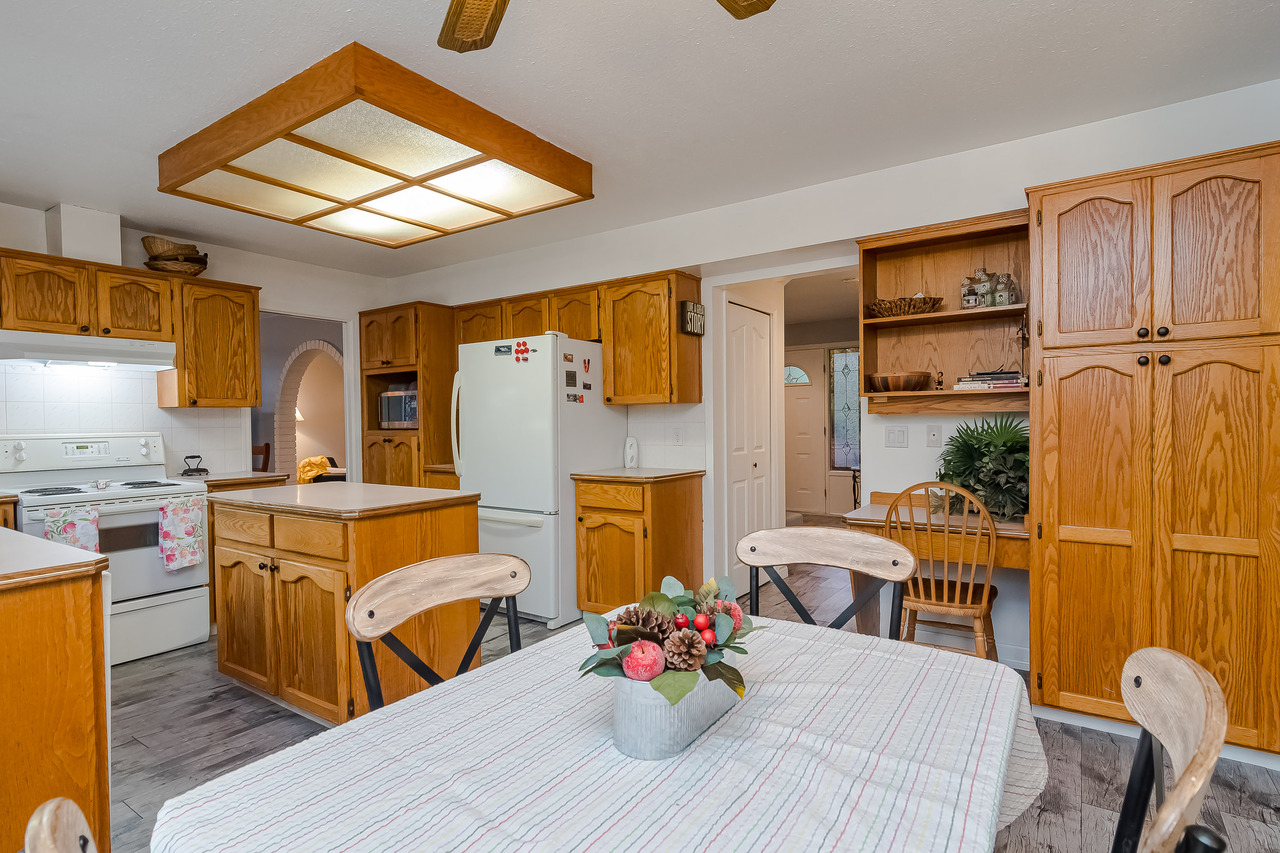 53423_14 at 6080 186a Street, Cloverdale BC, Cloverdale