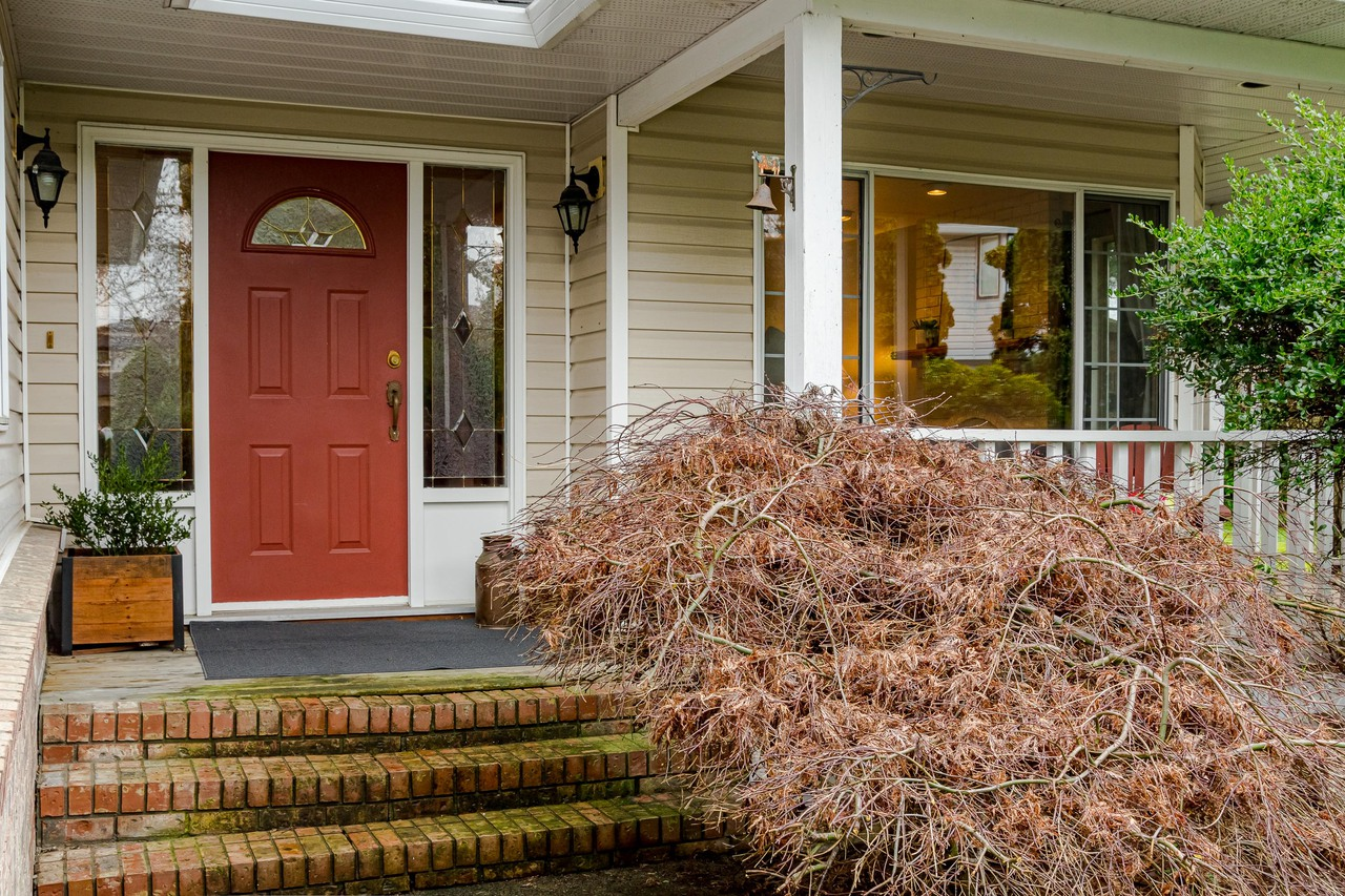 53423_3 at 6080 186a Street, Cloverdale BC, Cloverdale