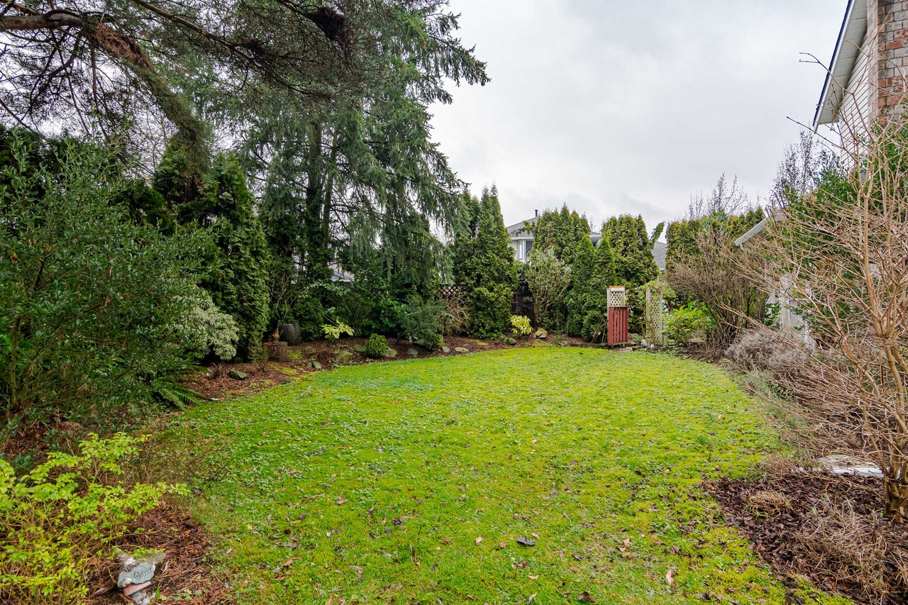 53423_32 at 6080 186a Street, Cloverdale BC, Cloverdale