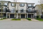 Exterior 2 at 19 - 7238 189 Street, Clayton, Cloverdale