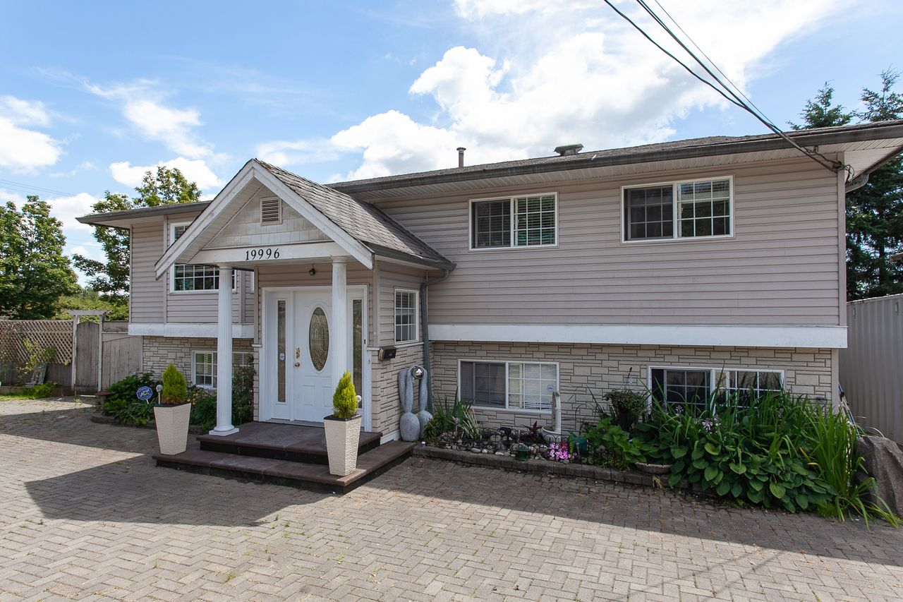19996 68 Avenue, Willoughby Heights, Langley