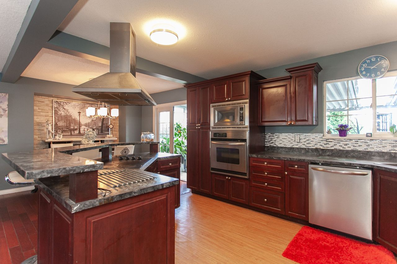 25 at 19996 68 Avenue, Willoughby Heights, Langley