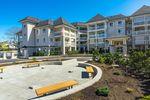 202 22022 49 Avenue Murrayville Condo listed by Solonreg.com at 202 - 22022 49 Avenue, Murrayville, Langley