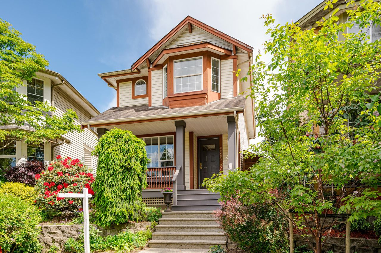 20653 86a Avenue, Walnut Grove, Langley