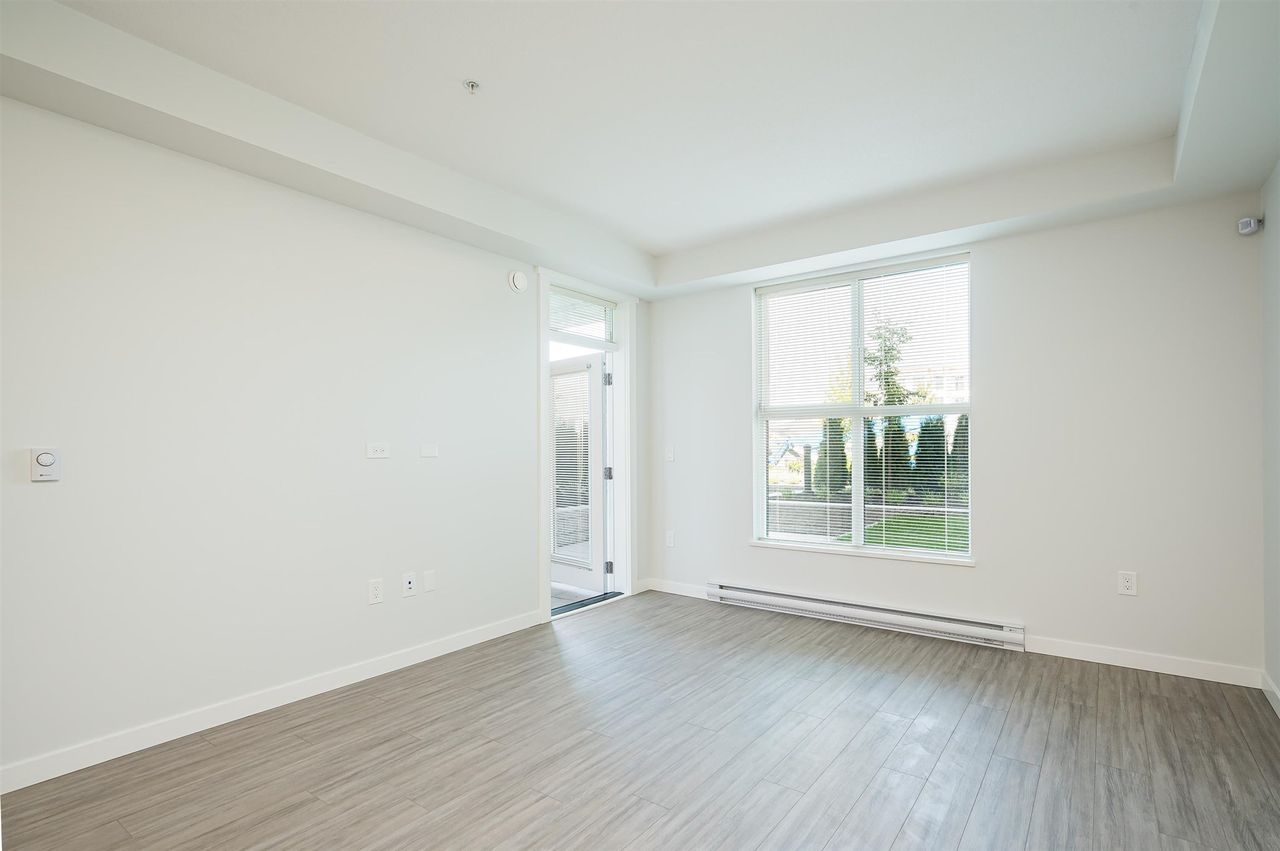 8150-207-street-willoughby-heights-langley-24 at D123 - 8150 207 Street, Willoughby Heights, Langley
