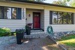 Front Porch at 11520 95 Avenue, Annieville, N. Delta