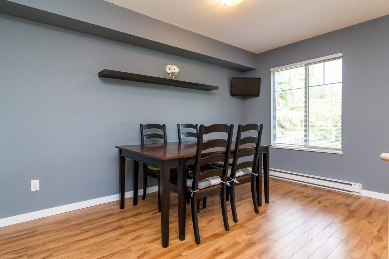 Dining Room 2 at 22 - 20761 Duncan Way, Langley