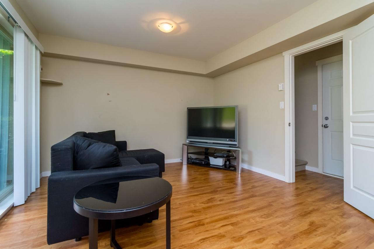 Bonus Room 2 at 22 - 20761 Duncan Way, Langley