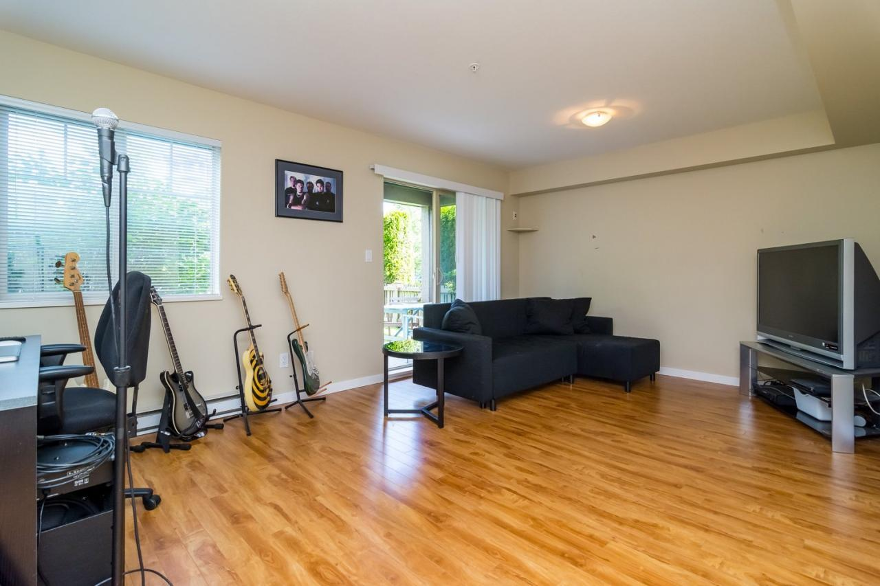 Bonus Room 1 at 22 - 20761 Duncan Way, Langley