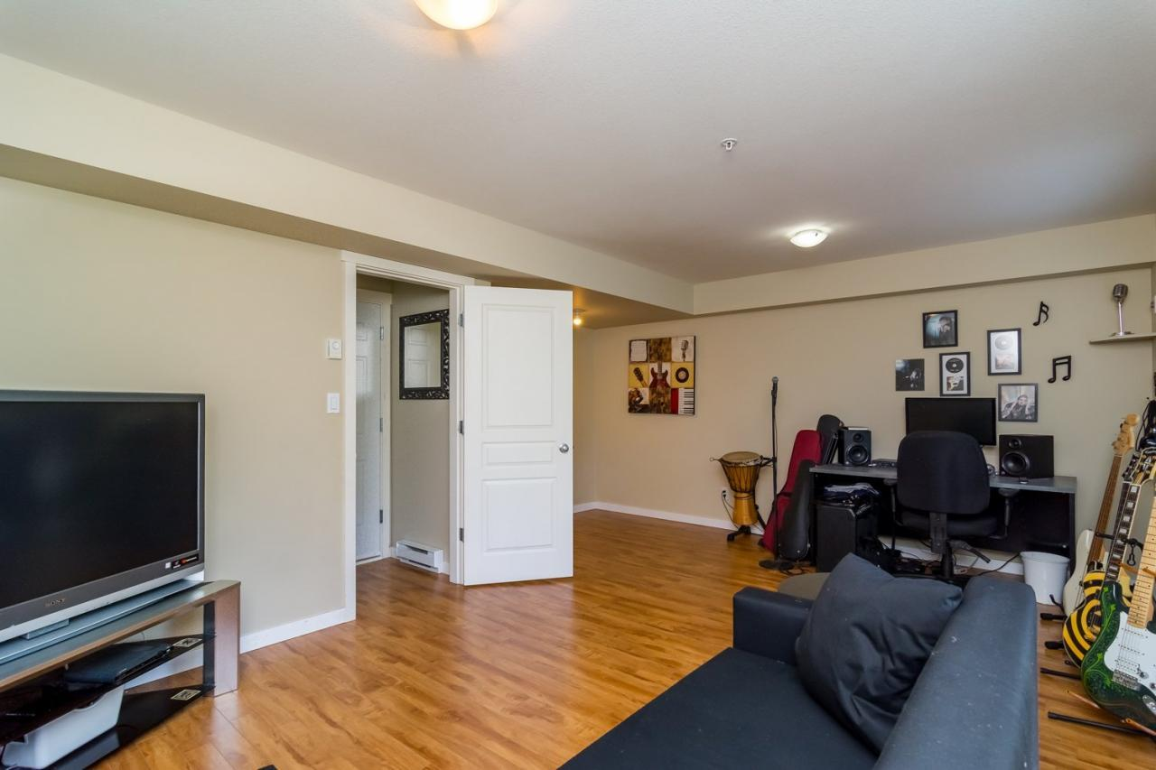 Bonus Room 3 at 22 - 20761 Duncan Way, Langley