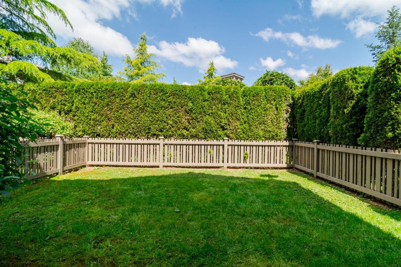 Yard 2 at 22 - 20761 Duncan Way, Langley
