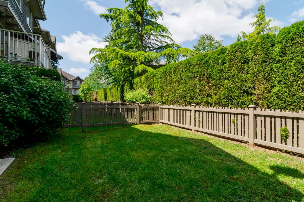 Yard 3 at 22 - 20761 Duncan Way, Langley