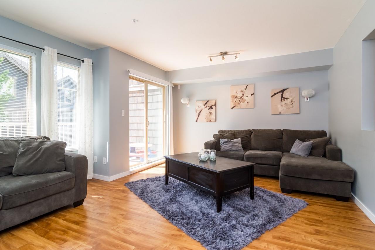 Living Room 3 at 22 - 20761 Duncan Way, Langley