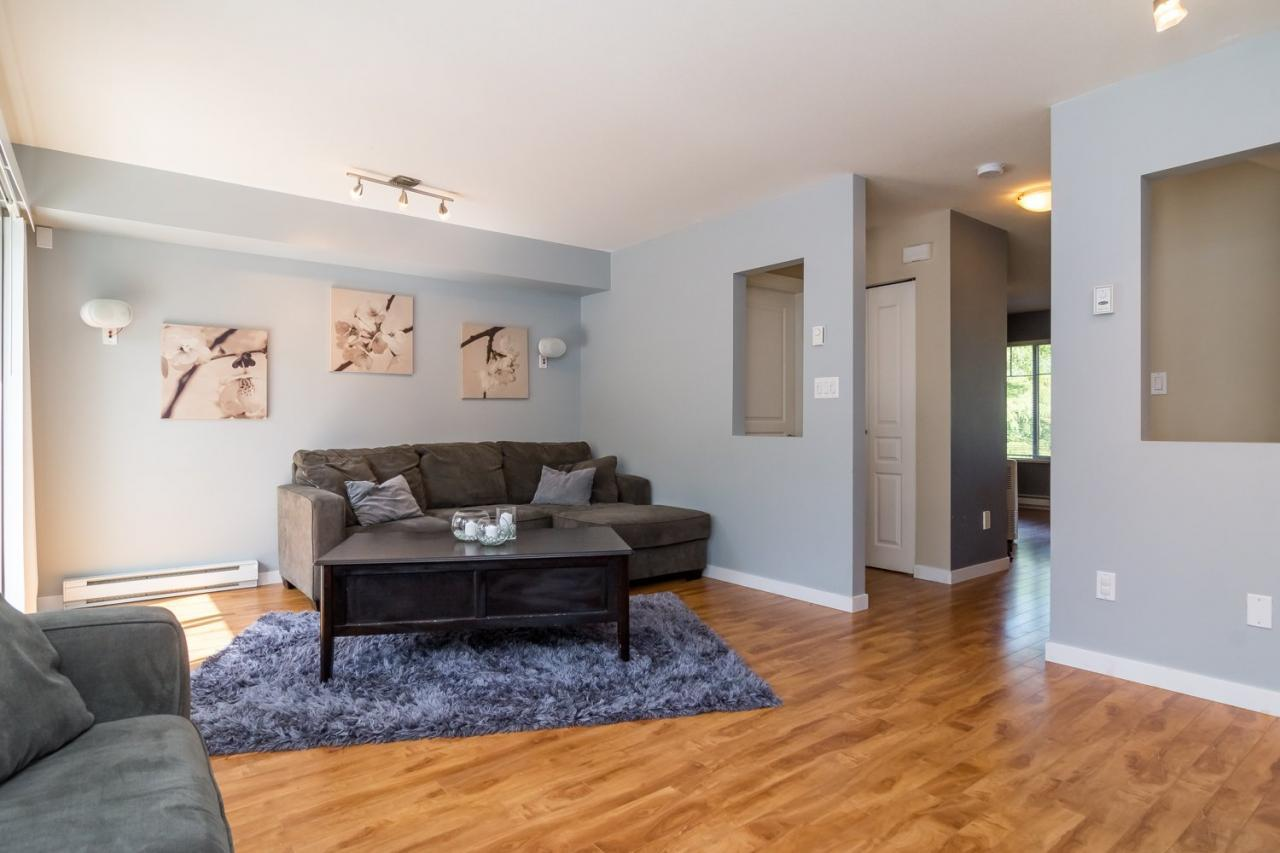 Living Room 4 at 22 - 20761 Duncan Way, Langley