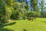 Yard 3 at 9159 Edal Street, Fort Langley, Langley