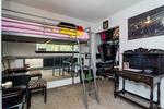 Bedroom at 26974 29 Avenue, Aldergrove Langley, Langley