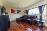 Living Room at 26974 29 Avenue, Aldergrove Langley, Langley