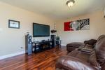 Living Room 2 at 26974 29 Avenue, Aldergrove Langley, Langley