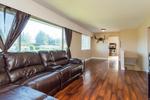 Living Room 4 at 26974 29 Avenue, Aldergrove Langley, Langley