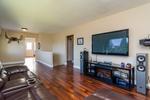 Living Room 3 at 26974 29 Avenue, Aldergrove Langley, Langley