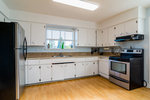 Kitchen 2 at 26974 29 Avenue, Aldergrove Langley, Langley