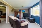 Rec Room at 26974 29 Avenue, Aldergrove Langley, Langley