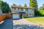 Front at 26974 29 Avenue, Aldergrove Langley, Langley