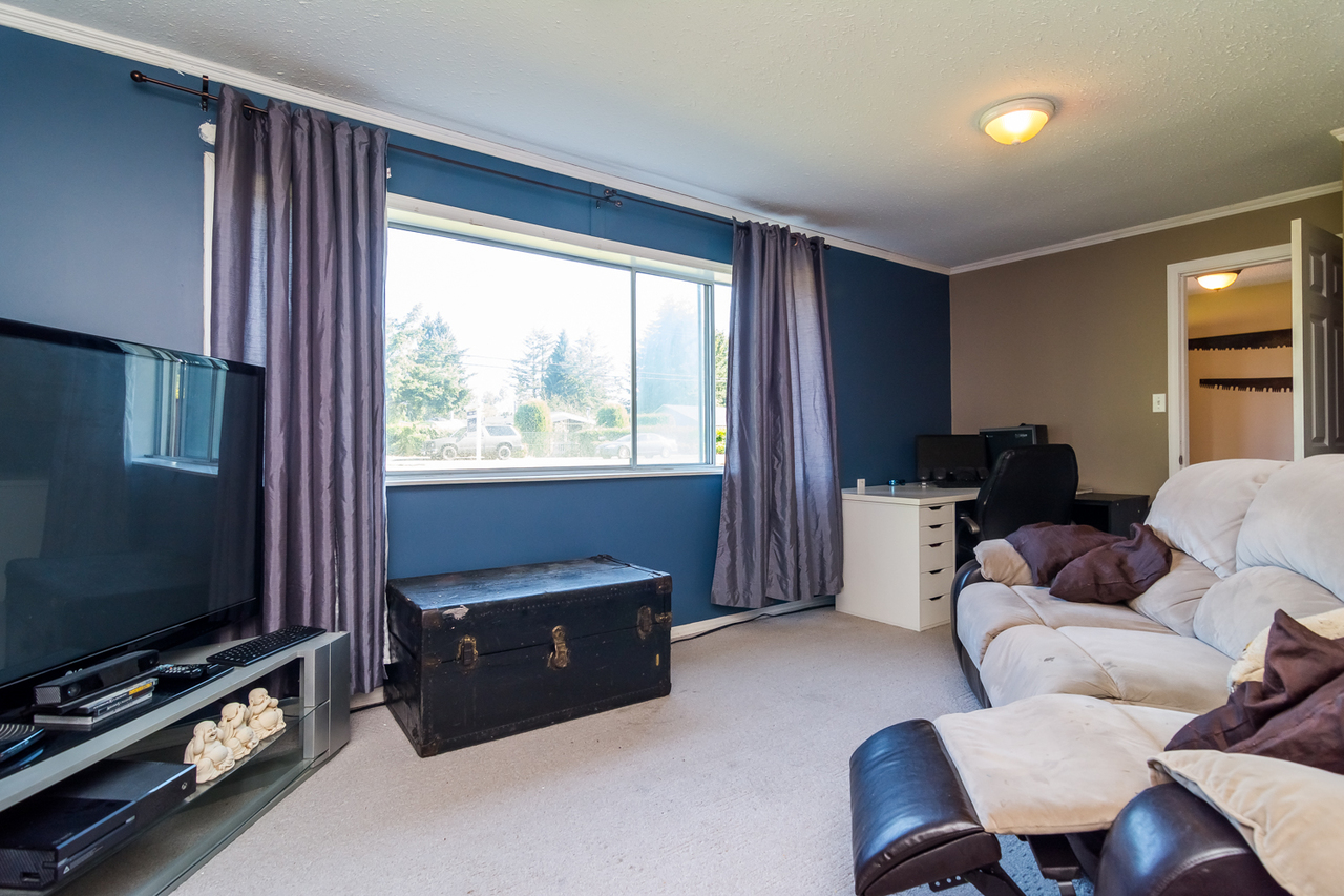 Rec Room 2 at 26974 29 Avenue, Aldergrove Langley, Langley