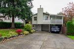 Streetview at 6358 193b Street, Surrey