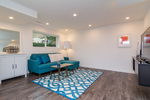 Recreation Room 2 at 6358 193b Street, Surrey