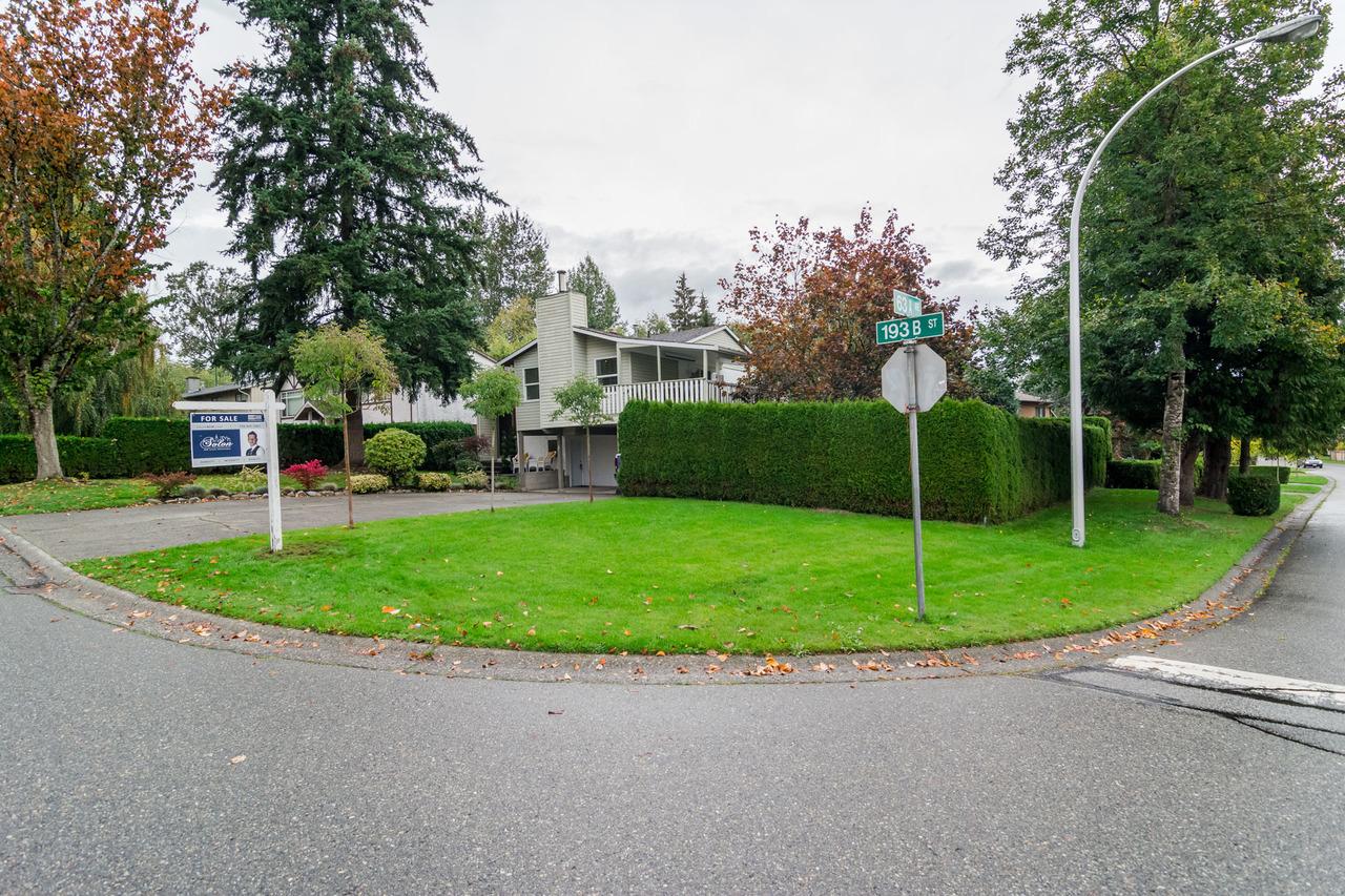 Streetview 3 at 6358 193b Street, Surrey