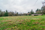 Acreage  -Listed by Solon REM, Top Langley & Fraser Valley Realtor  at 26741 58th Avenue, Langley