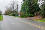 Driveway -Listed by Solon REM, Top Langley & Fraser Valley Realtor  at 26741 58th Avenue, Langley